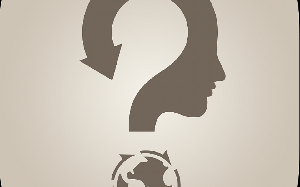 Logo Sustainability Compass mobile app